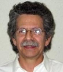 Ivan  Osorio  M.D.