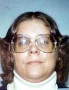 Ursula M Hoffmann  MD