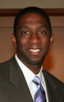 Dr. Sean J Ennevor  MD