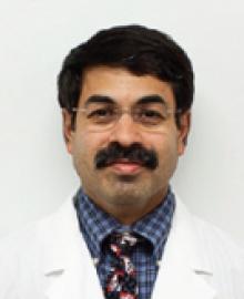 Sameer Umakant Wagle  MD