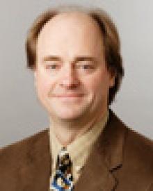 David J Nagel  MD