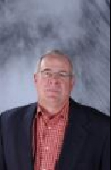 Mr. Alan W Roundtree  M.D.