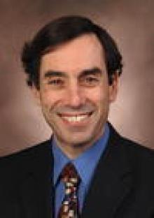 Dr. Bruce N Terrin  MD