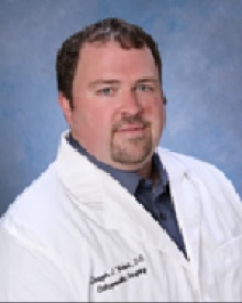 Joseph John Weber  D.O., Orthopedic Surgeon (Orthopedist) | Orthopaedic Trauma | Orthopedist
