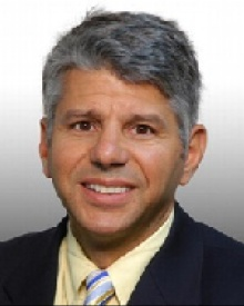 Dr. Andrew G Fieo  M.D.