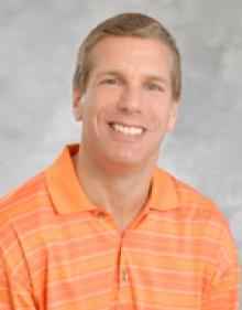 Dr. Paul  Kolecki  M.D.