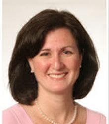 Denise K Lautenbach  MD