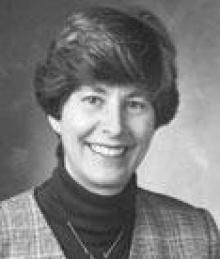 Cheryl  Stewart  MD