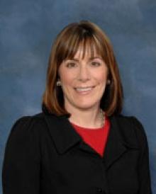 Sara Jamie Reinganum  MD
