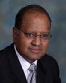 Nagai  Rajendran  MD