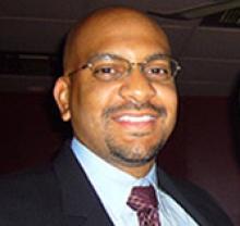 James M Lee Sr. MD