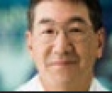 Jeffrey T. Sugimoto  M.D.