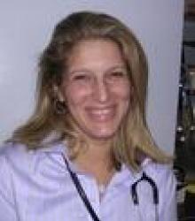 Stephanie  Freilich  M.D.