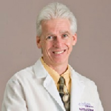 Dr. William  Dowdell  MD, Pulmonologist | Internist | Pulmonary Disease | Critical Care Medicine