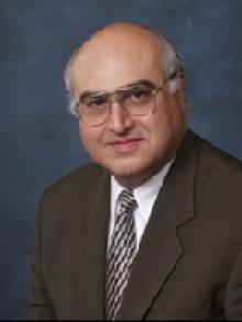 Dr. William Y Josephson  MD