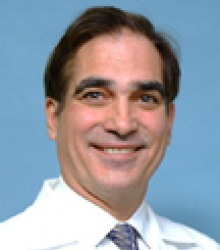 Dr. Ralph J Damiano Jr. MD, Cardiothoracic Surgeon