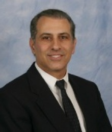 David  Kirshy  MD