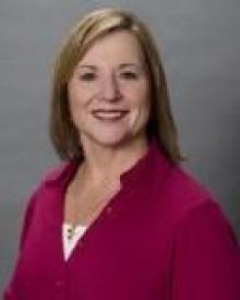 Dr. Christine Marie Hoffman  MD