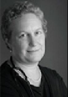 Elizabeth B Rand  M.D.