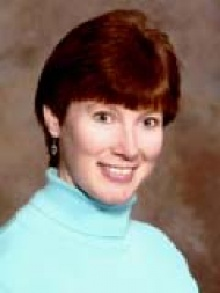 Laurie R Schnell  MD