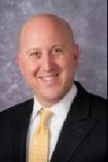 Dr. Christopher J. Chermansky  MD