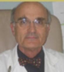 Edouard  Kamhi  M.D.