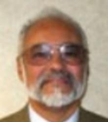 Dr. David Richard Fernandes  M.D.