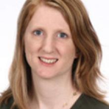 Angela  Wermerskirchen  M.D.