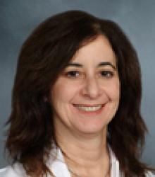 Dr. Carmen J. Sultana  M.D.