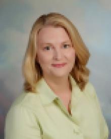 Dr. Caroline S Keller  M.D.