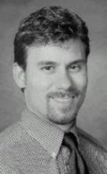 Mr. Joseph Vance Vandergriff  MD