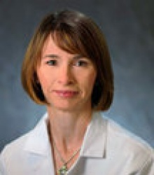 Rosemary  Kearney  MD