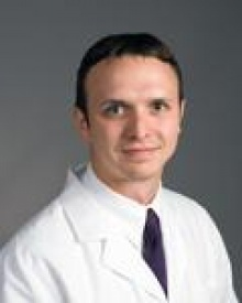 Kyle C Moylan  MD