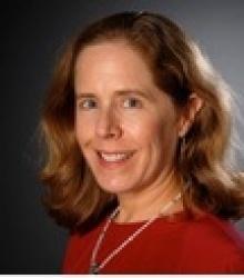 Donna B Ornitz  MD