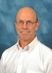 Dr. Jeffrey A Kopp  MD