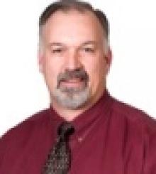Joel Scott Tupper  MD