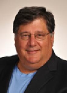 Dr. Steven J Bander  M.D.