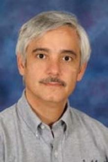 Dr. Jose L Ramos  M.D.