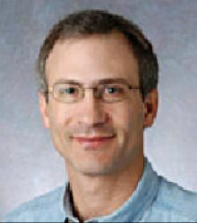 Dr. Joshua I Vogel  MD