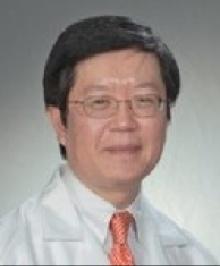 Adam I. Chen  MD