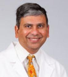 Dr. Sathya Pratap Pokala  M.D.