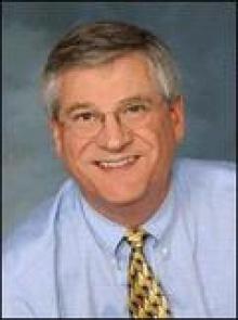 Robert D Fry  MD
