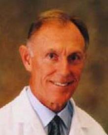 Robert T Jackson  MD