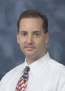 Dr. Timothy J Buckley  DO