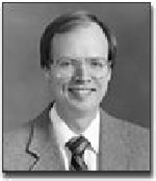 Dr. Eric A Fraser  M.D.
