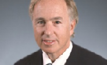William M Carpenter  MD PA