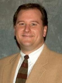 Dr. Brian J Pickett  MD