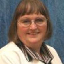 Brigitte M Randle  MD