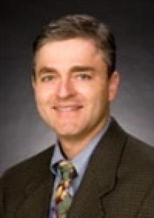 Steven  Dagg  MD