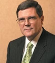 Dr. Charles R Harrison  MD